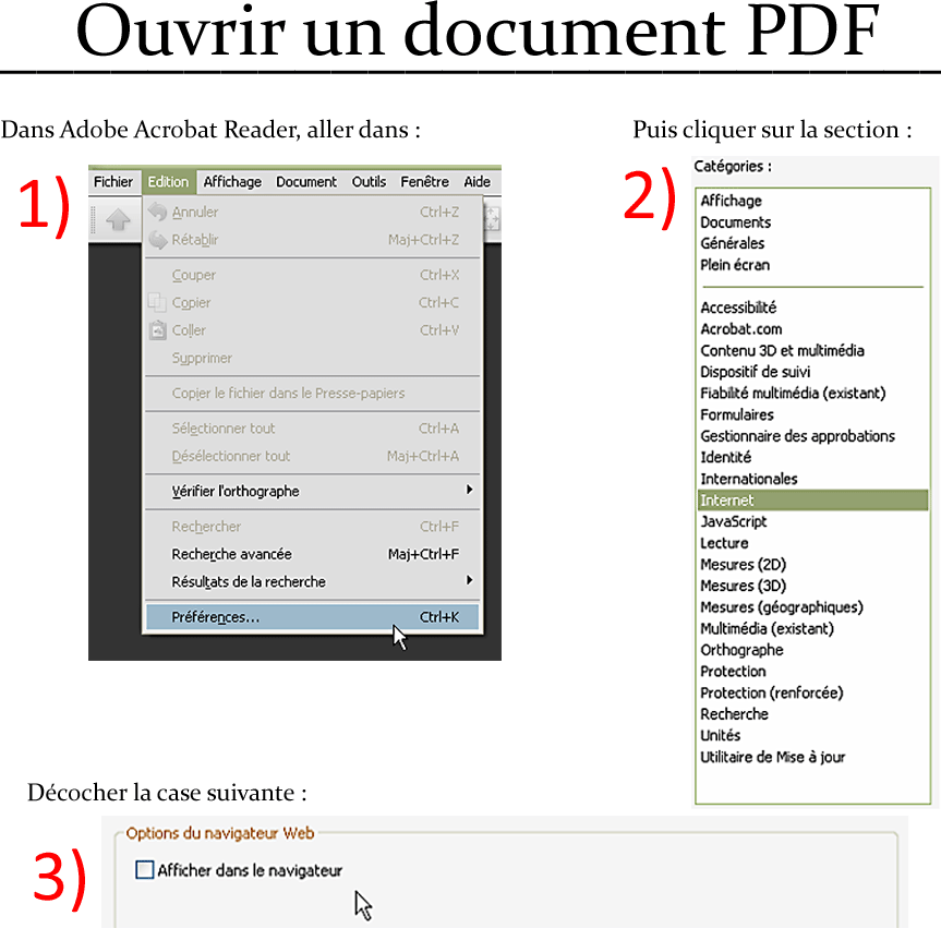 Extranet espace rh chu de nice - Ouvrir un fichier pdf avec open office ...